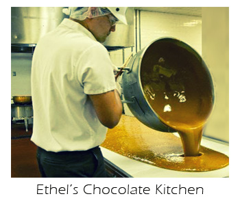 ethel-m-chocolates-factory